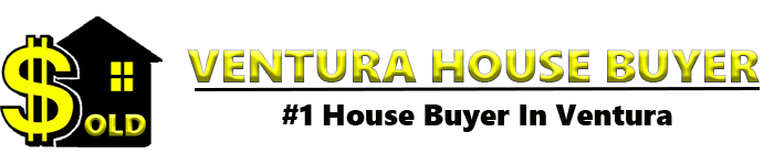 Ventura House Buyer