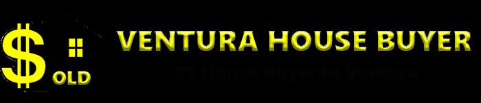 Ventura House Buyer